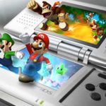 Ultimate NES Remix for Nintendo 3DS Now Available