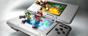 3DS Feature 300x123 - 3DS-Feature