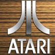 Atari Announces Warlords for Xbox 360, PS3