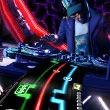 DJ Hero thumbnail