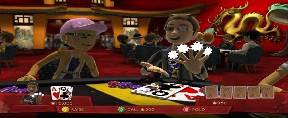 Planet 7 oz casino no deposit bonus codes 2017