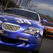 Forza Motorsport thumbnail
