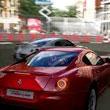 Gran Turismo movie thumbnail