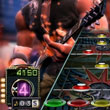 Guitar Hero: Warrors of Rock Gets Modern Rock Mega Pack
