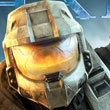 Halo: Combat Evolved Anniversary Campaign Gameplay — First Look Video