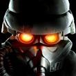 Killzone thumbnail