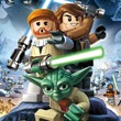 Downloadable Demo Available Today for LEGO Star Wars III for Xbox 360