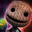 LittleBigPlanet 2: Special Edition Game Giveaway