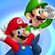 Super Mario 3D Land to Release for Nintendo 3DS on Nov. 13