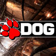 Naughty Dog logo