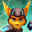 Ratchet and Clank thumbnail