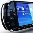 Sony PSP thumbnail