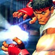Street Fighter thumbnail