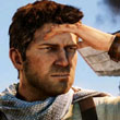 Uncharted 3 Now Available for PS3