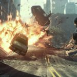 Crysis2 150x150 - Crysis 2 Review