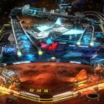Mars FP 150x150 - Pinball FX 2 - Mars Table Review
