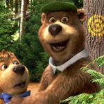 Yogi Bear 3D 150x150 - Yogi Bear Blu-ray 3D Review