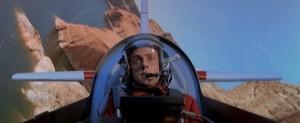 Zacs Flying Dream 3D 300x123 - Zacs-Flying-Dream-3D