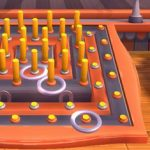 Carnival Games: Monkey See, Monkey Do Review