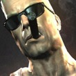 Duke Nukem Thumb - First Duke Nukem Forever DLC Blasts onto Xbox 360, PS3