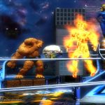 FF PinballFX2 150x150 - Marvel Pinball: Fantastic Four Table Review