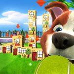 Fantastic Pets 150x150 - Fantastic Pets Xbox Kinect Review