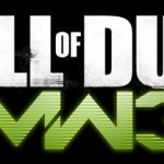 Call of Duty: Modern Warfare 3 Reveal Trailer — See It Here