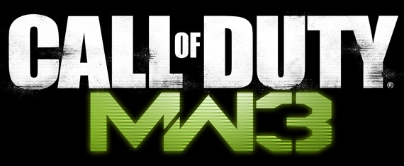 Modern Warfare3 Feature - Modern-Warfare3_Feature