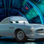 Cars 2 The Video Game Review