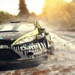 Dirt3 150x150 - Dirt 3 Review