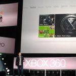 E3 Surprises Day 1 150x150 - Top 10 E3 Surprises: Microsoft, Sony, EA and Ubisoft