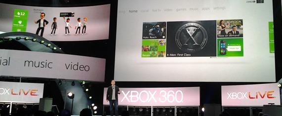 E3 Surprises Day 1 - E3-Surprises-Day-1