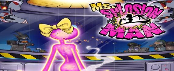 rsz msm1 - rsz_msm1