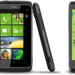 HTC Trophy Feature 150x150 - HTC Trophy Windows Phone Review