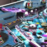 Pinball FX2 Ms Splosion Man Table Review