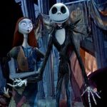 The Nightmare Before Christmas Blu-ray 3D Review