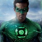 Green Lantern 3D 150x150 - Green Lantern Blu-ray 3D Review
