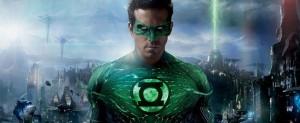 Green Lantern 3D 300x123 - Green Lantern 3D