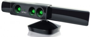 Nyko Kinect Zoom 300x123 - Nyko Kinect Zoom Feature