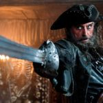 Pirates of the Caribbean: On Stranger Tides Blu-ray 3D Review
