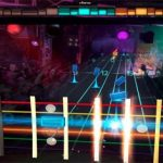 Full Rocksmith 2014 Songs List: The Complete Track List