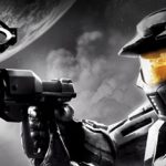 Halo Anniversary Feature