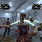HoTD 150x150 - House of the Dead: Overkill Review