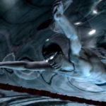 Michael Phelps: Push the Limit Review