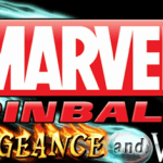 Marvel Pinball Vengeance and Virtue Pack Review