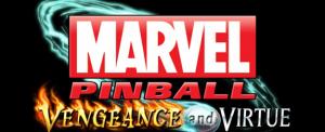 MarvelPinball 300x122 - MarvelPinball