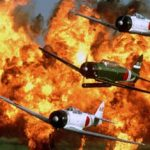 Tora Tora Tora Blu-ray Review