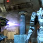 "Mass Effect 3 Voice Commands: Kinect ""Hands-On"" Preview"