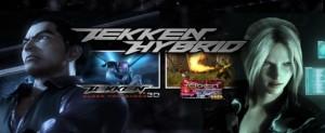 Tekken Feature 300x123 - Tekken_Feature