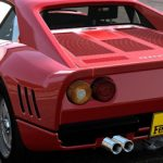 Test Drive: Ferrari Racing Legends Preview